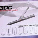 GDC PRODUCT